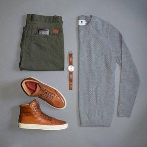 moda-camuflada-masculina-camuflado-masculino-cal%C3%A7a+%287%29.jpg (564×565)