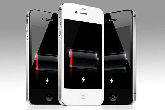 Consejo NovTEC: iPhone ¿Cómo ahorrar la batería?