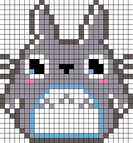 pixel art patterns - Google Search