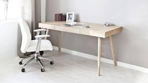 Картинки по запросу удобный стул для письменного стола
