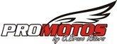 Promotos by C. Bravo Riders, concesionario y taller de motos en Yuncos, les ofrece un servicio completo y único en la zona para su, moto,