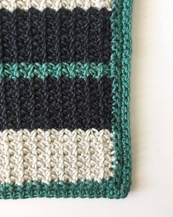 76 best Crochet Etsy Patterns images on Pinterest