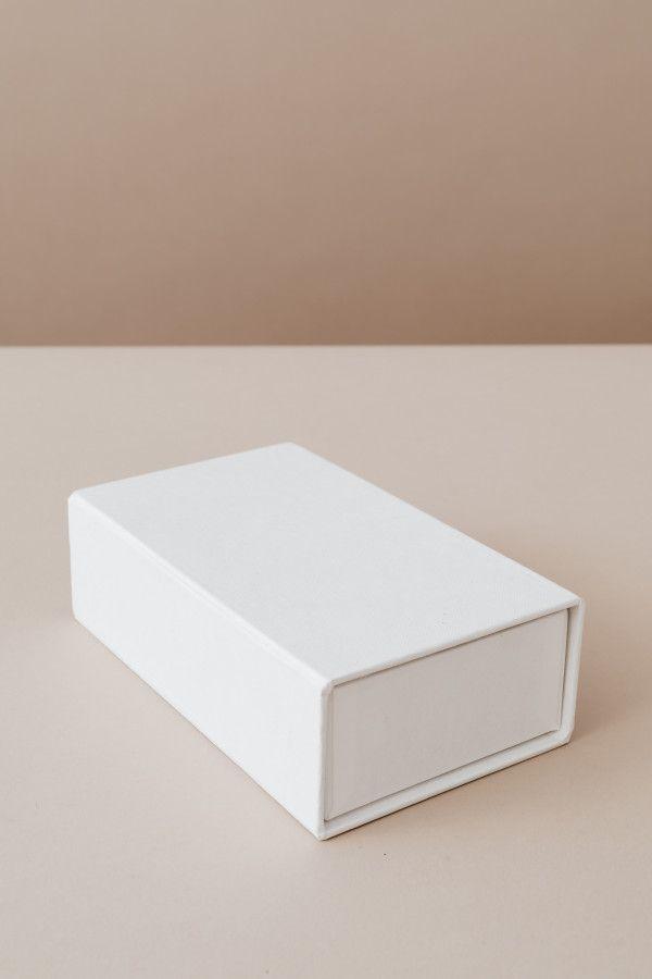 Free Photos Of White Box Mockup Box Mockup Free Business Card Design Box Packaging Design