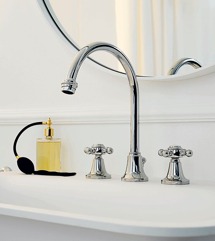 Zucchetti Bathroom Faucets 31 best zucchetti / kos images on pinterest | room, bathroom ideas