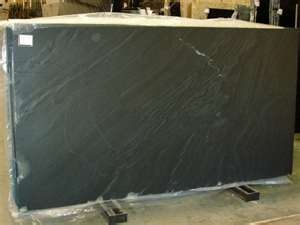 Ocean Black granite countertop | Kitchen Remodel Ideas | Pinterest
