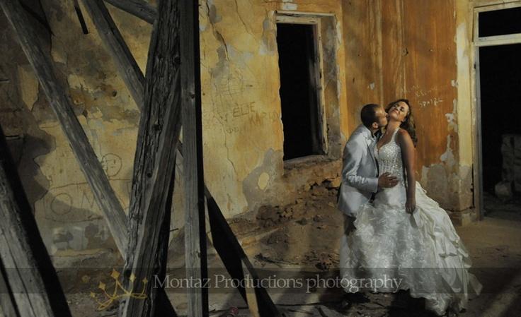 Φωτογραφίες γάμου με πάθος #weddingphotography