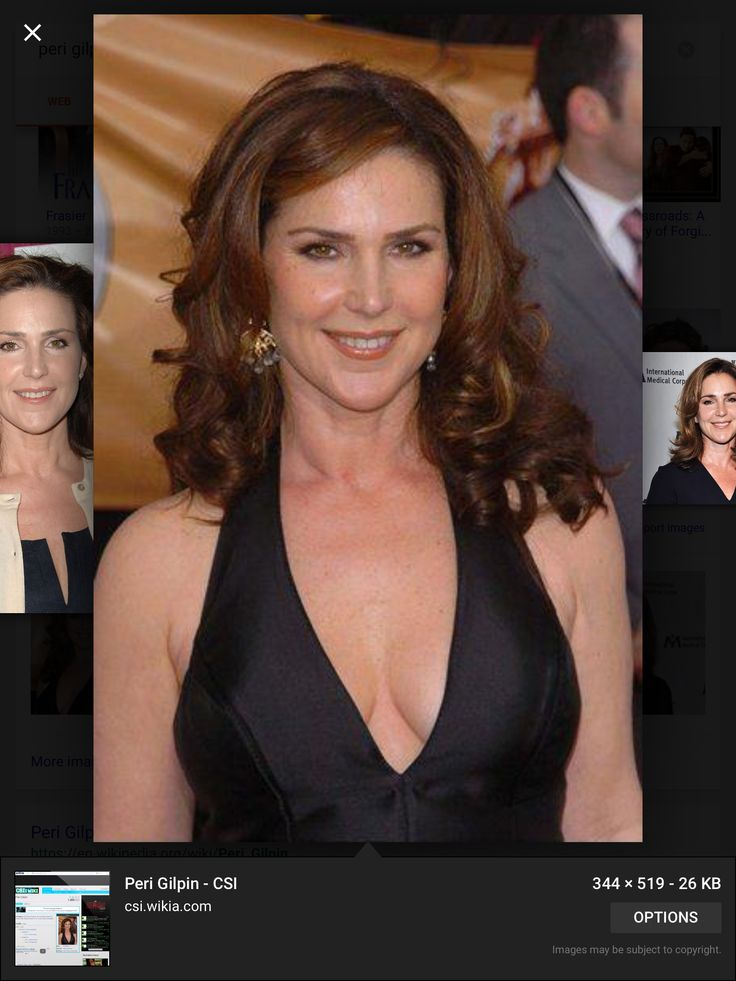 peri gilpin cheers frazier the list goes on watch her
