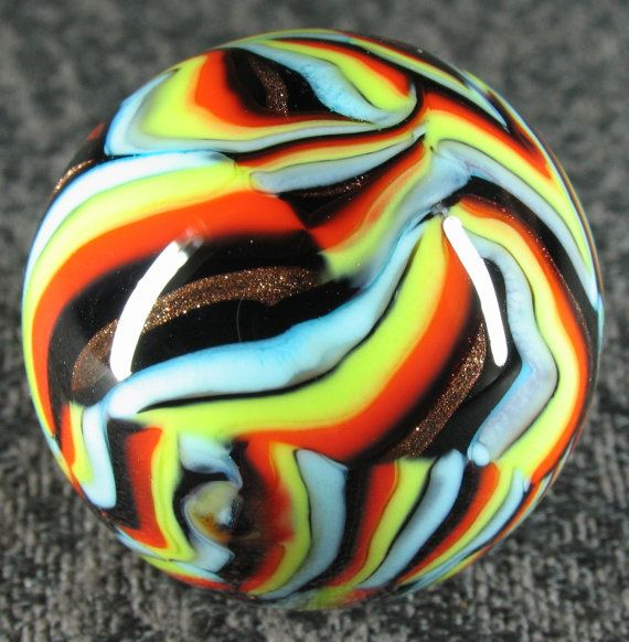 17 Best Images About Marbles On Pinterest Glass Art