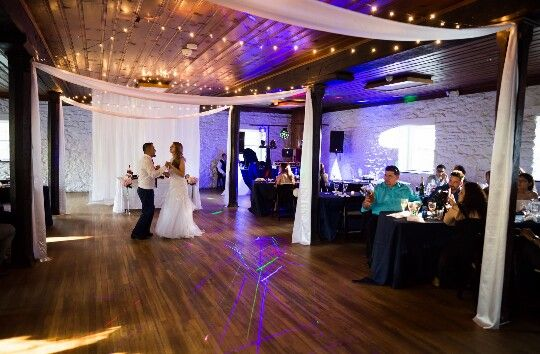Our Wedding Decorations Adelphi Mill Pinterest More