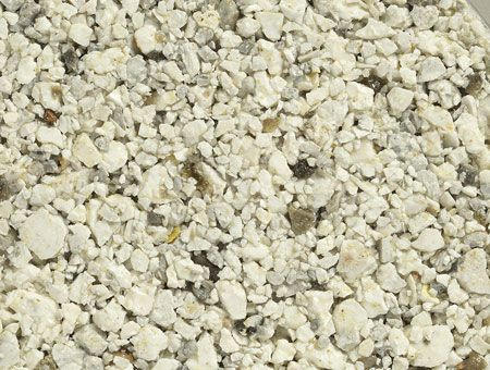 Use Clearstone Paving's colour picker to choose your resin bound stone / gravel for drives and realise your new driveway ideas!