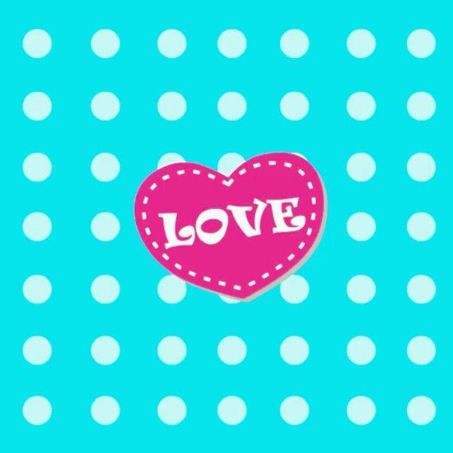 It's all about LOVE ^_^ i love u bunda @desisatyana  #art #artwork #artworkoftheday #draw #draw #vectorart #vector #flash #animation #animasi #shortanimation #bumper #motion #motiongraphic