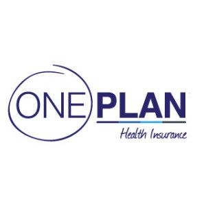 OnePlan Hospital Plan is comprehensive and provides cover for emergency treatment at any medical facility.