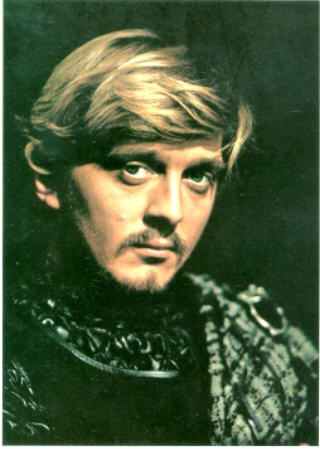 david hemmings podiatristdavid hemmings rothschild, david hemmings height, david hemmings blow up, david hemmings photos, david hemmings, david hemmings gladiator, david hemmings actor, david hemmings wiki, david hemmings happens, david hemmings photographer, david hemmings director, david hemmings imdb, david hemmings photography, david hemmings movies, david hemmings grave, david hemmings morte, david hemmings images, david hemmings swimming, david hemmings podiatrist, david hemmings halála