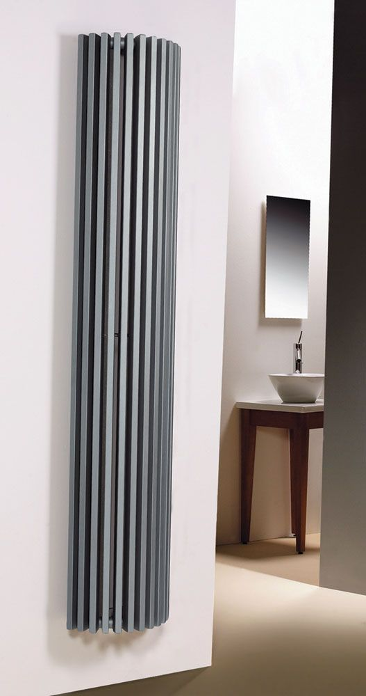 31 best Vasco Radiators images on Pinterest | Bass, Bathroom and ...