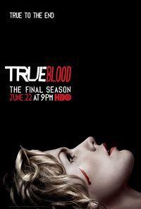 مشاهدة مسلسل True Blood الموسم السابعمترجم مشاهدة اون لاين و تحميل True Blood - Season 7 -online True Blood الموسم السابعكامل مترجم-مشاهدة اون لاينو