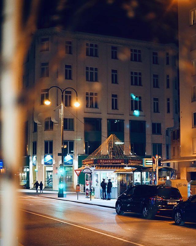 Cheese Carniolans #wien #vienna #hohermarkt #1010wien # ...