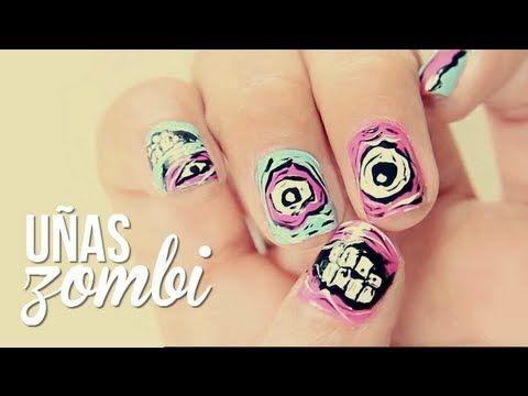 Coolbrush - YouTube