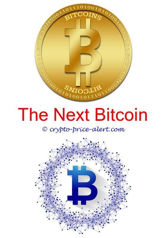 bitcoinmarkets reddit