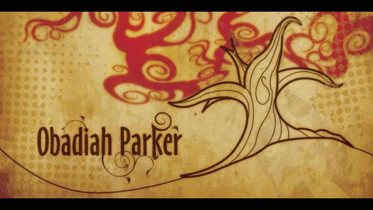 Obadiah Parker - Hey Ya [HD]