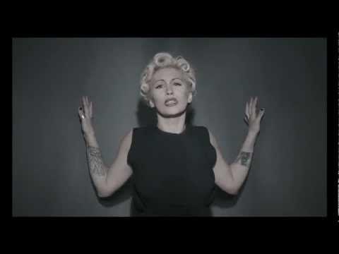 Malika Ayane - Niente - Sanremo 2013  Niente @ iTunes: https://itunes.apple.com/it/album/niente-sanremo-version-single/id597908441