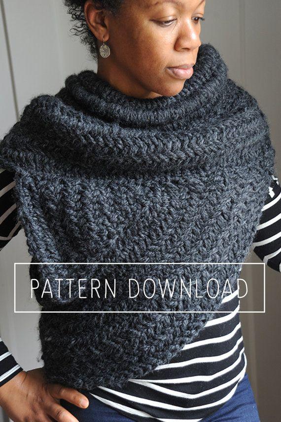52 Best Meg Swansen Images On Pinterest Knitting