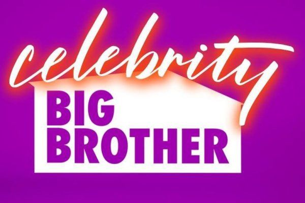 Programming Insider: Wednesday Final Ratings: 'Celebrity Big Brother' Debut is Most-Watched 'Big Brother' Start on CBS in 7 Years