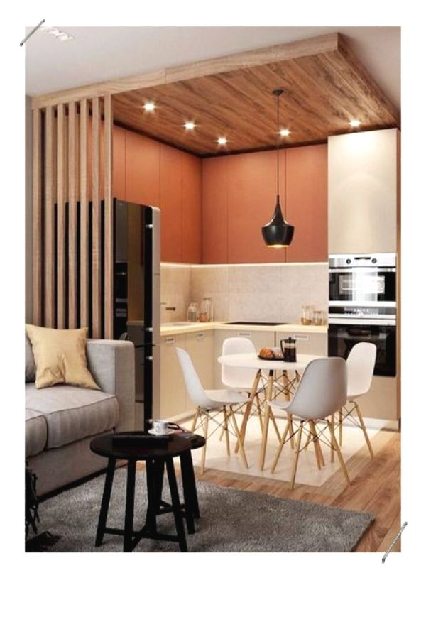 Pin On Basement Studio