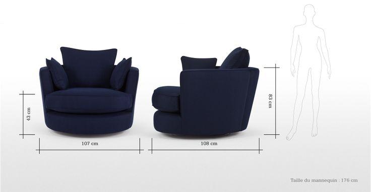 http://www.made.com/de/sofas/2-sitzer-sofas/leon-drehsessel-marineblau