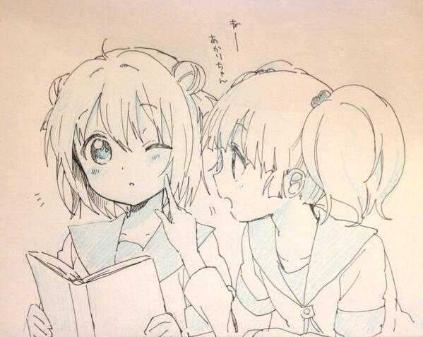 Anime Girl Lineart : Best anime manga girl images