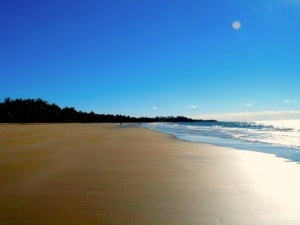 #photography #beach in #Port #Douglas #Australia