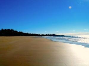 #photography #beach in #Port #Douglas #Australia