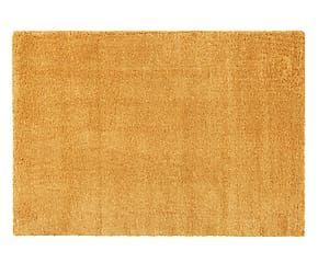 Tappeto shaggy Elegance oro - 133x190 cm