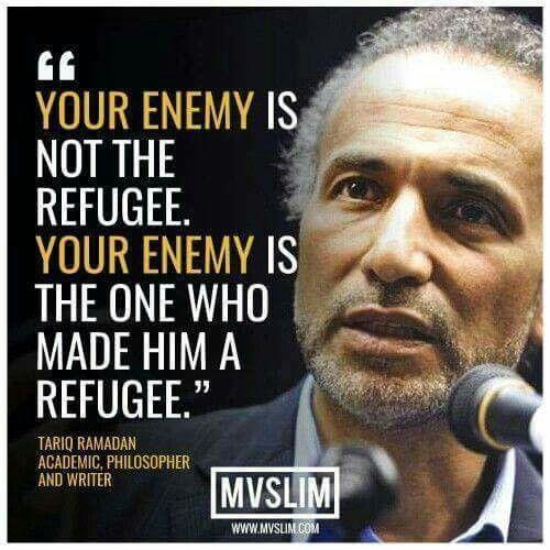 Refugee Quotes Mesmerizing Best 25 Help Syria Ideas On Pinterest  Refugees Syria Refugees