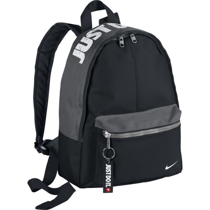 Plecak Nike Mały BA4606-017
