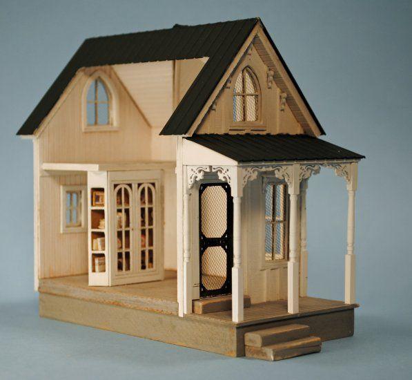 1000 ideas about bird house kits on pinterest