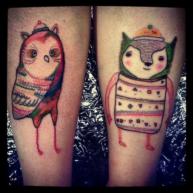 Redberry Tattoo Studio #tattoowroclaw #redberrywroclaw #redberrypoland #wroclawtattoo #amazingtattoo #toptattoo #inked #inks #poznan #opole #brzeg #berlinredberry #dresden #berlintattoo #renton #rentonstelmach #stelmach #drawing