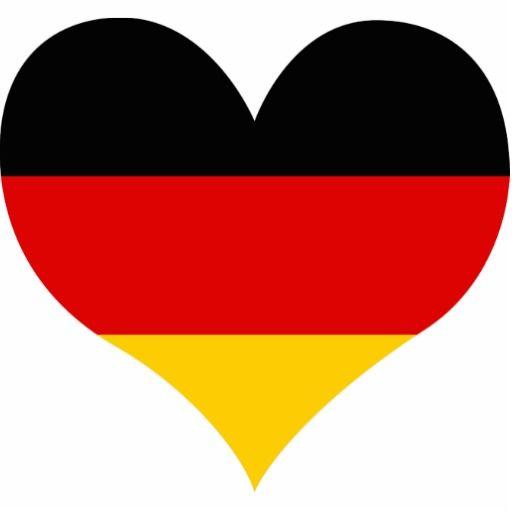 pictures of deutschee flagge | Kaufen Sie Deutschland-Flagge Photostatuen