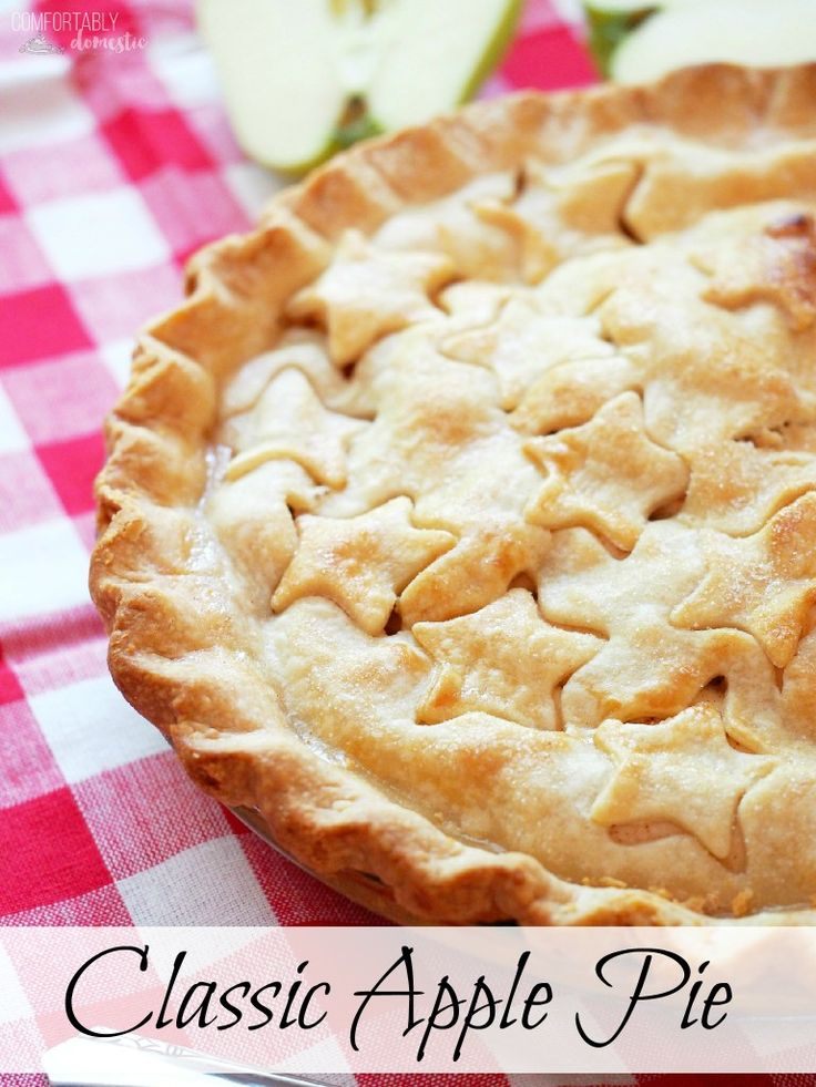 ... | Peach pie recipes, Holiday cookie recipes and Flakey pie crust