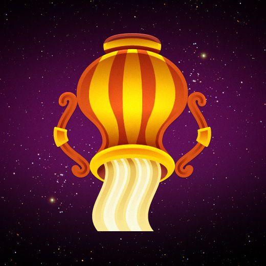 Saiba o horóscopo de Aquário de hoje e da semana, leia o recado dos astros para os aquarianos e veja quais são as principais características desse signo.