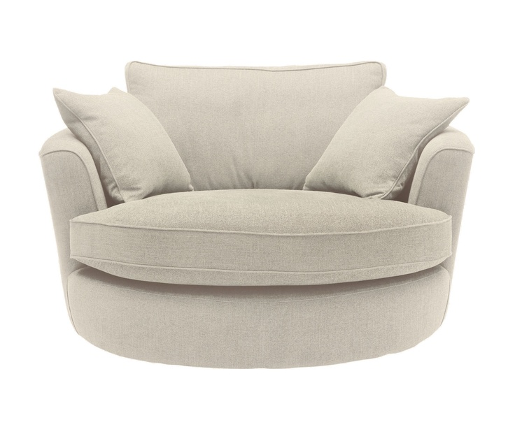 Heal 39 S Waltzer Swivel Loveseat Merlot Fabric Loveseats Sofas Furniture Dec0r