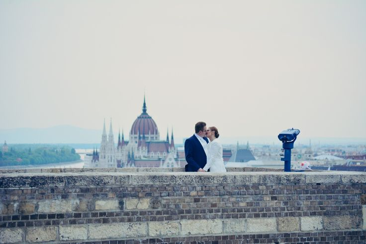 Kinga & Stefano - civil marriage - Invisible Photography