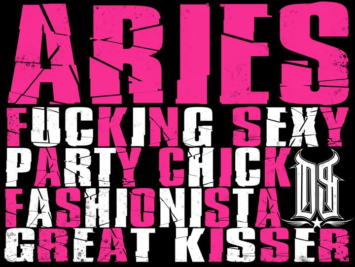 aries and images | http://i138.photobucket.com/albums/q249/Krusher_LAC/ARIES.jpg