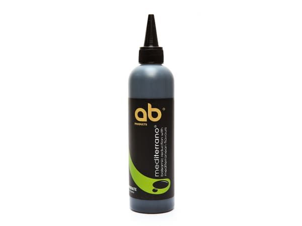 Buy AB Products  Mediterrano Balsamic Reduction, 250ml - ABMEDfor R89.00