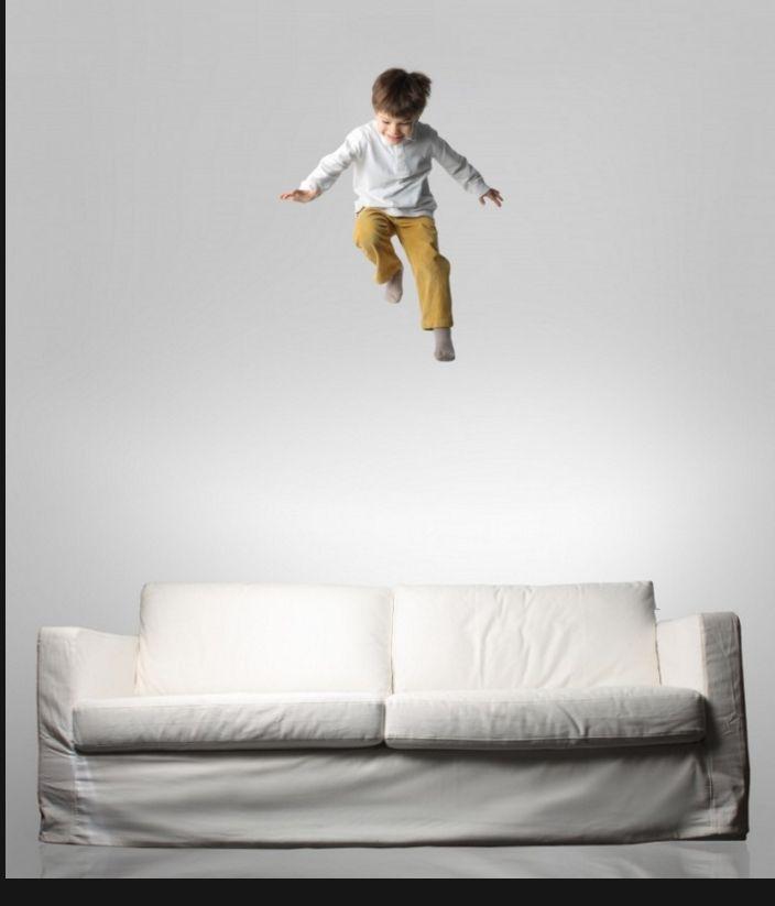 17 Best Images About Kids WEAR On Pinterest Zara Kid