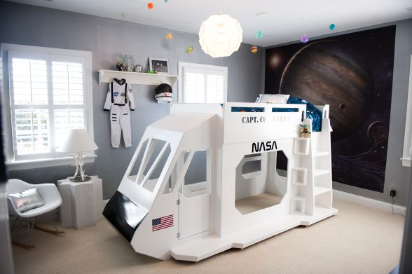 25 best outer space bedroom ideas on pinterest for Outer space urban design
