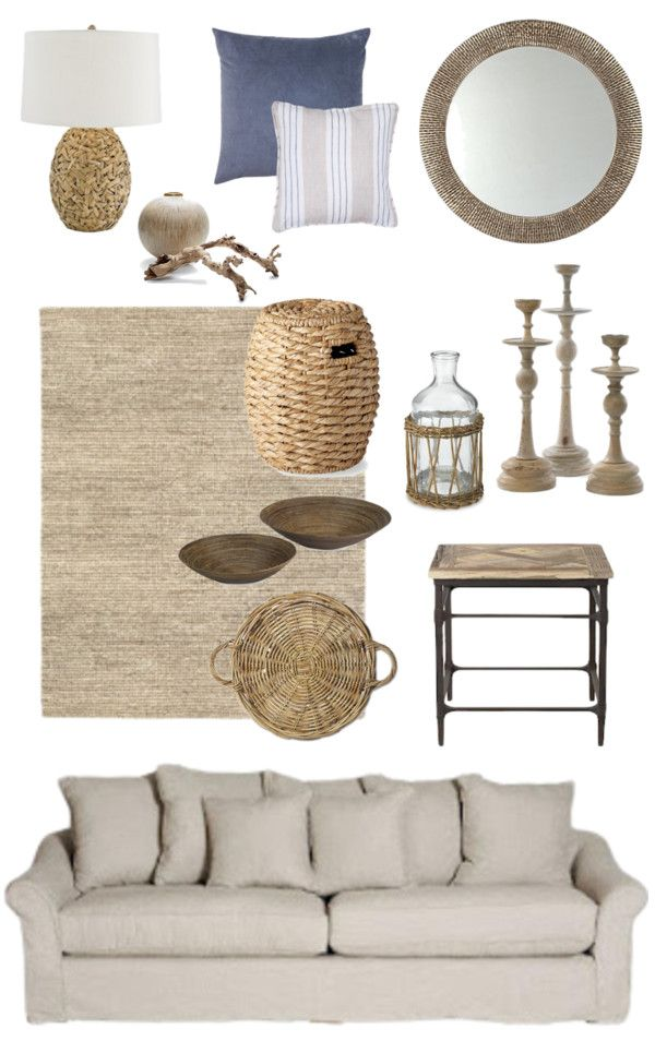 Best 25 Hamptons style decor ideas on Pinterest  : fac3d0f7091c8a695e31e14eaeda0596 hamptons style decor the hamptons from www.pinterest.com size 600 x 965 jpeg 75kB