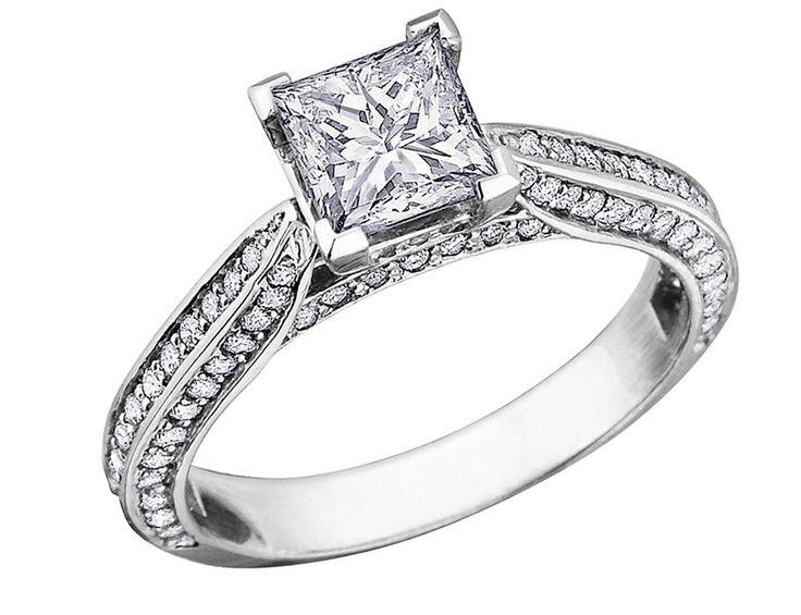 Charming Style 16+ Wedding Rings Jonesboro Ar