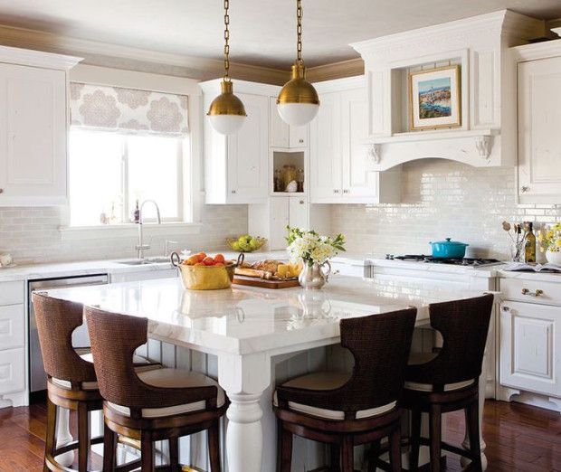 Best 25+ Square Kitchen Tables Ideas Only On Pinterest