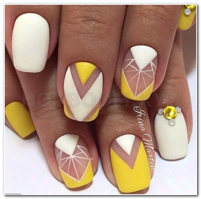 in fashion haircuts, cute simple nail art designs, french polish nails, co to hybryda, gelnagels kleuren 2016, what is a spa manicure, steps for manicure, toenails, process of manicure and pedicure, manicure instructions, french manicure with black tips, pieknie pomalowane paznokcie, elegant wedding nails, robienie hybryd, lcn cosmetics