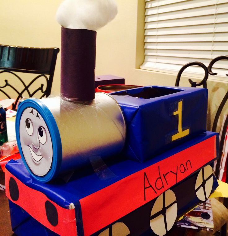 1000 images about Andrew – Thomas Valentine Cards